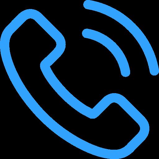 kontakt_phone