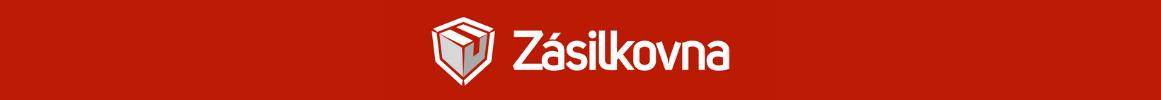 zasilkovna-
