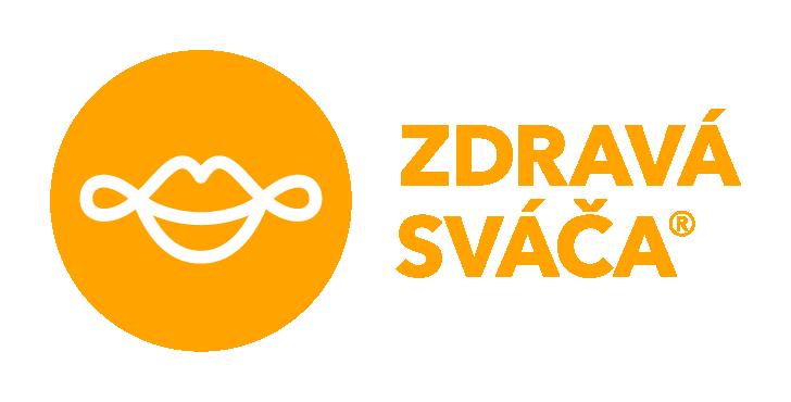 ZS-CZ-L-2L-Full-Orange-RGB