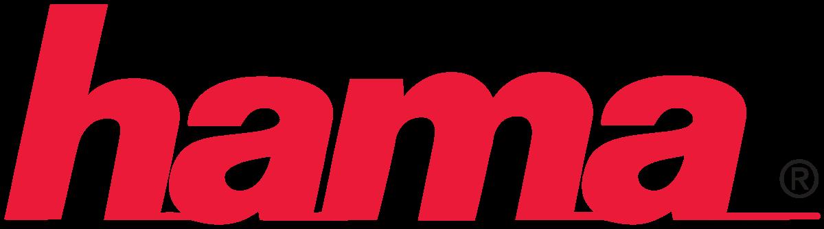 hama-logo-superfit-store