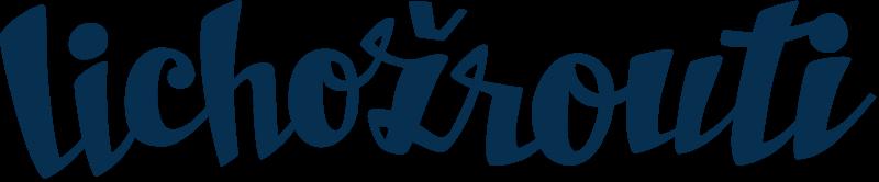 lichozroti-logo-supershoes-cz