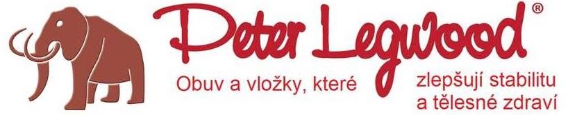 peter-legwood-obouvame-online