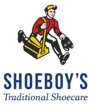 shoeboys-logo-superfit-store-