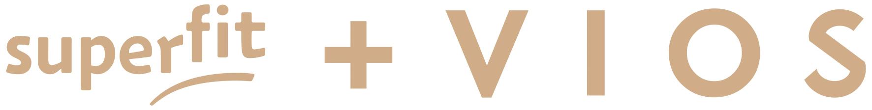 superfit-vios-logo