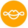 zdrava-svaca-logo-obouvame-online