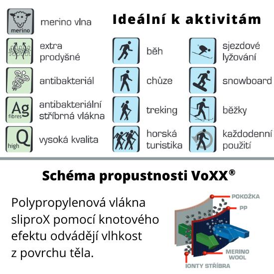 detske-multifunkcni-termo-spodky-in06-voxx-superfit-store