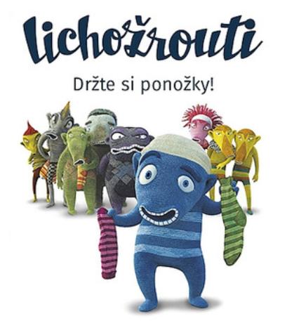 lichozrouti-drzte-si-ponozky-obouvame-online
