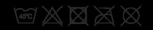 ponozky-symboly-superfit-store