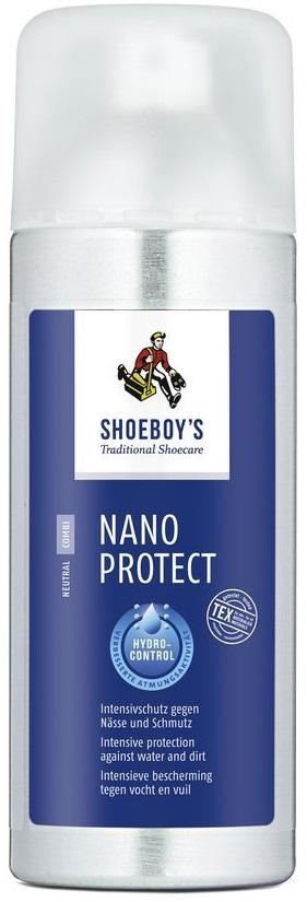 impregnace-nano-sprej