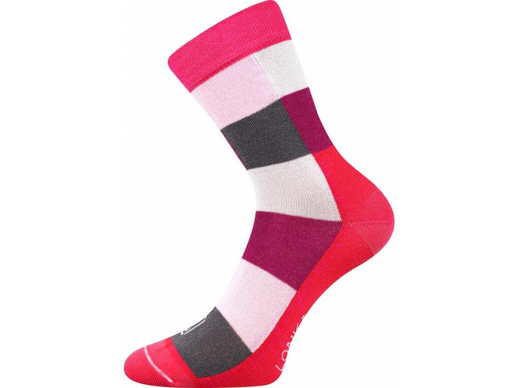 ponozky bamcubik vesele obrazkove vtipne 2 superfit store