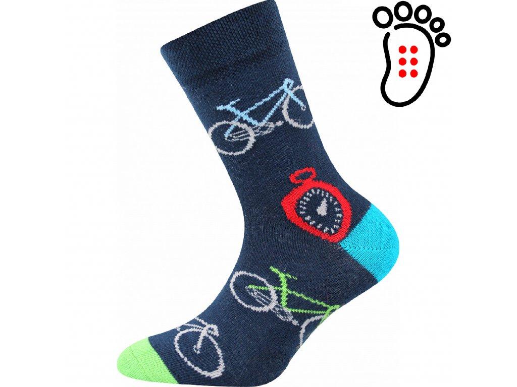 ponozky cyklo kola filip02 abs vesele obrazkove vtipne superfit store