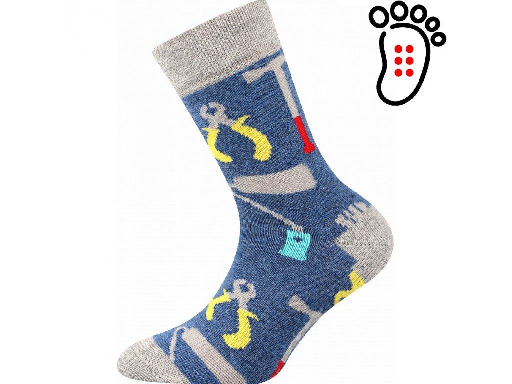 ponozky naradi filip02 abs vesele obrazkove vtipne superfit store