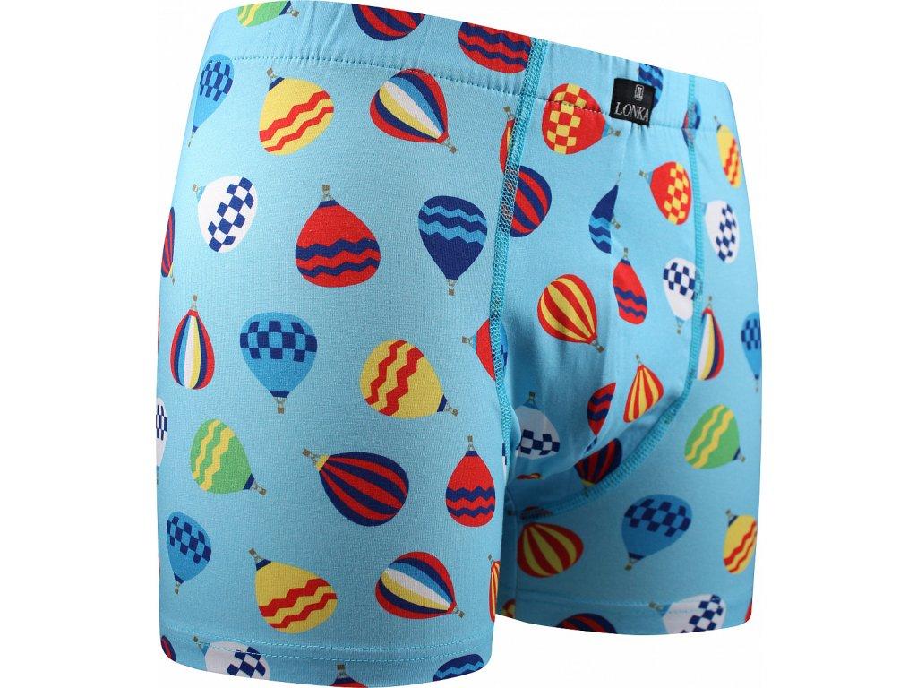 boxerky lonka kevin image balony superfit store