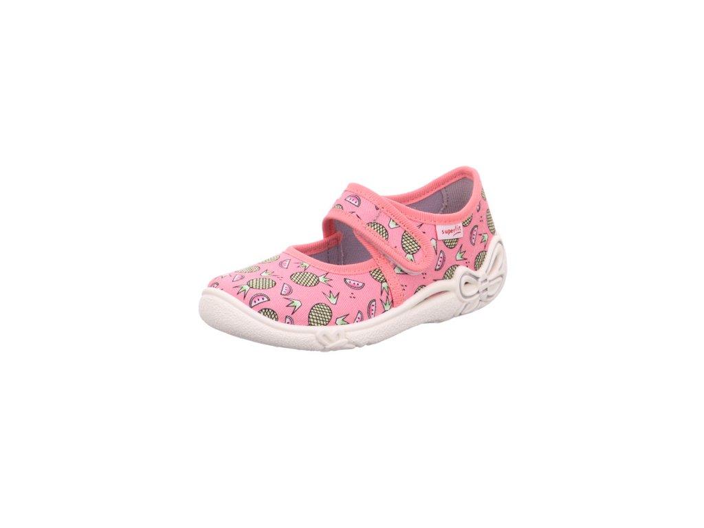 superfit belinda 1 800288 5000 papuce backory superfit store