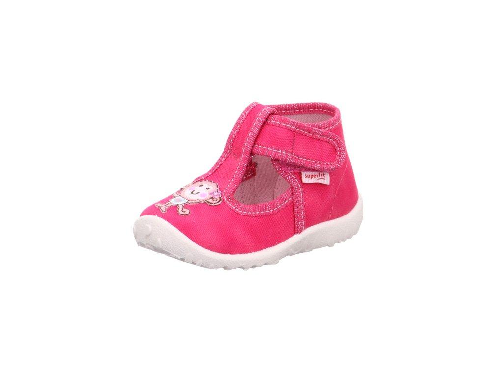 superfit spotty 1 009252 5000 papuce backory kotnikove superfit store