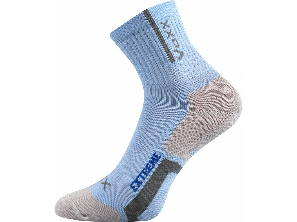 ponozky josifek modra b superfit store