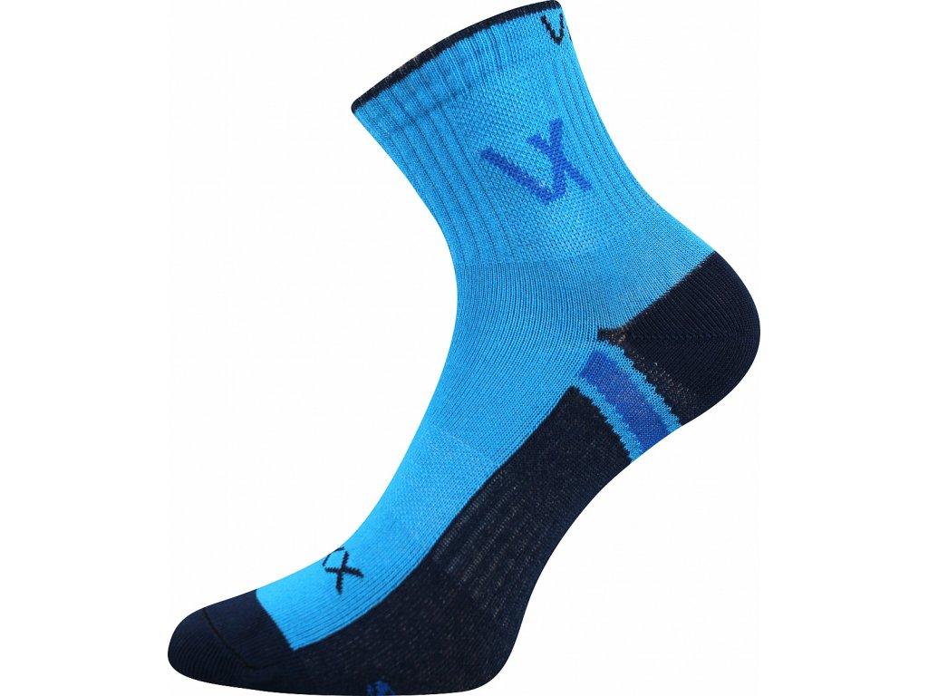 ponozky neoik modra a superfit store