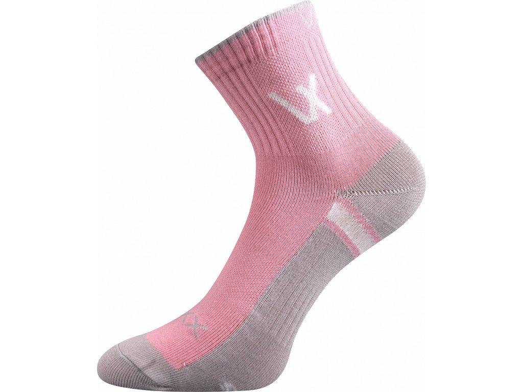 ponozky neoik ruzova a superfit store