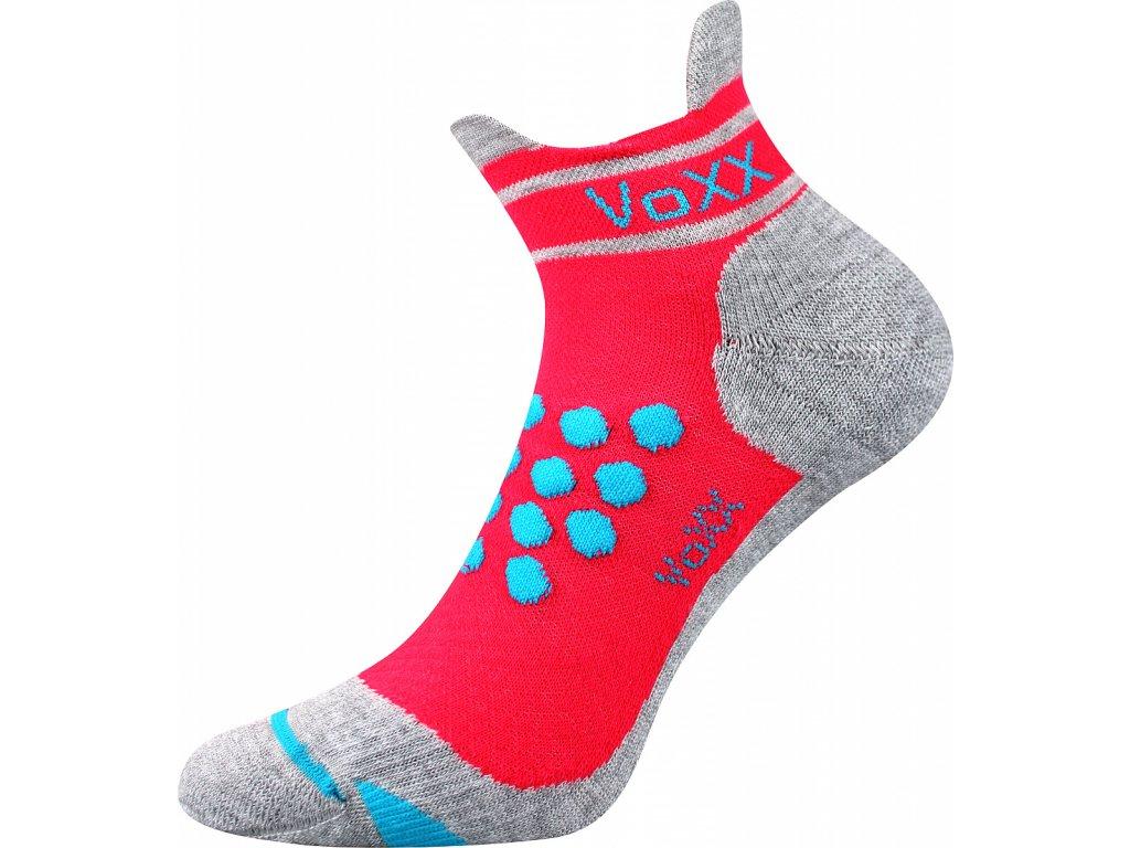 kompresni kotnikove ponozky sprinter mix a obouvame online (6)