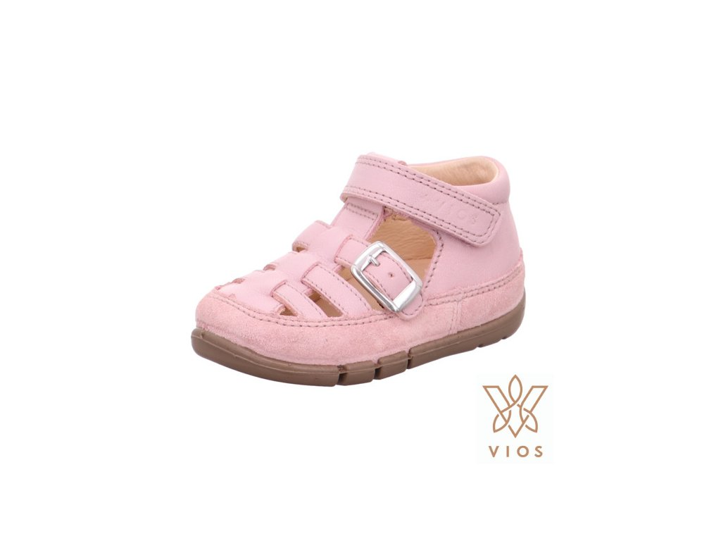 sandalky superfit vios flexy 1 006333 5600 kompromis barefoot superfit store