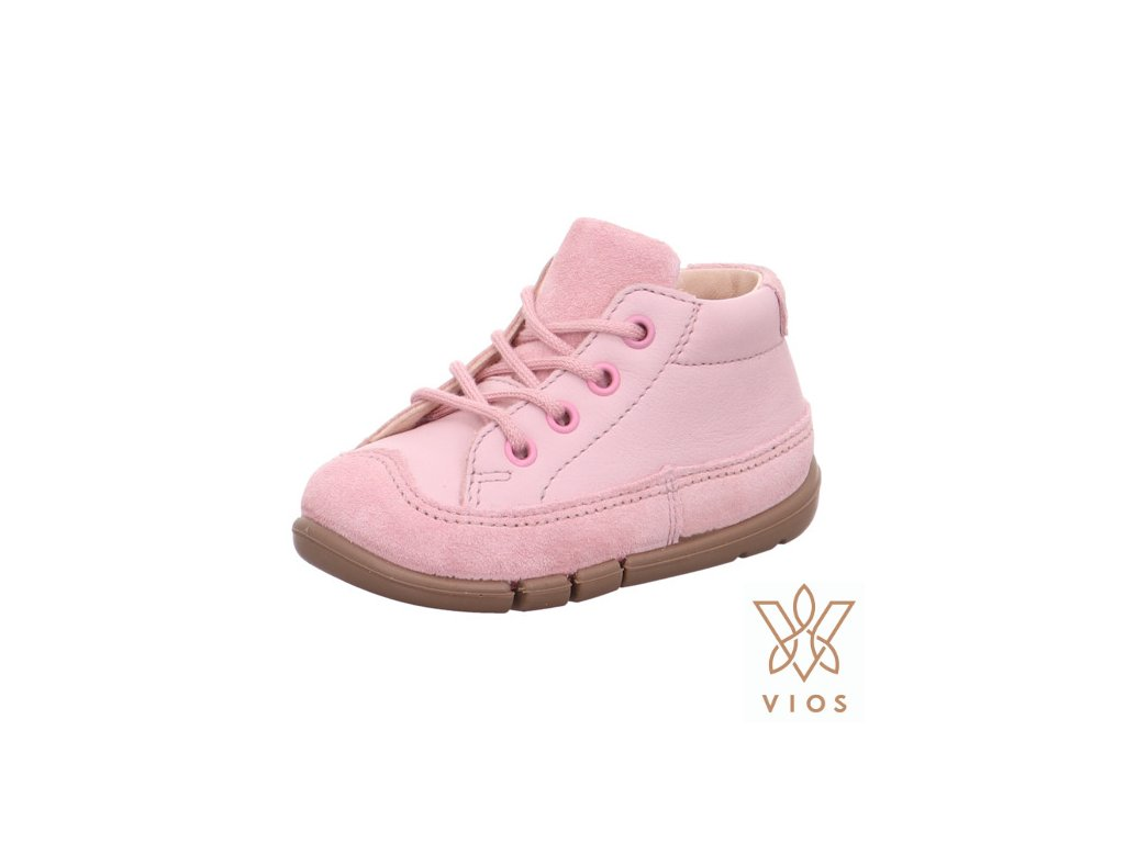 boticky superfit vios flexy 1 006331 5500 kompromis barefoot divci superfit store