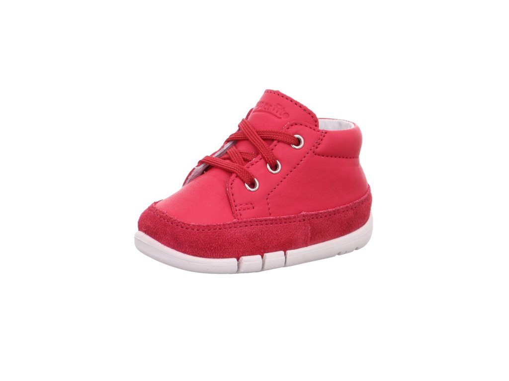kompromis barefoot superfit flexy 1 006339 5010 superfit store