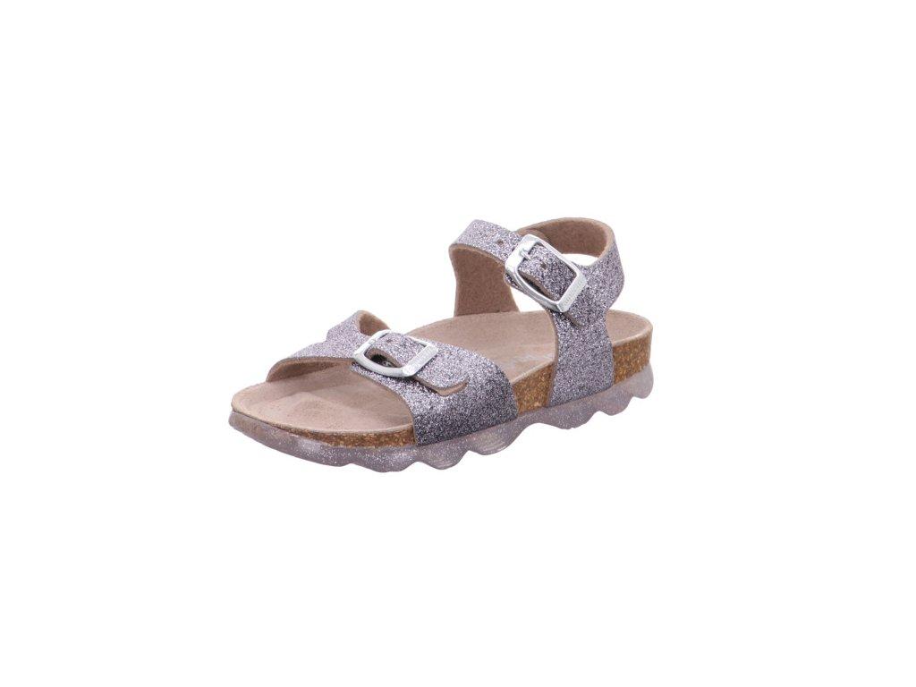 korkove sandaly superfit 1 000127 2000 superfit store