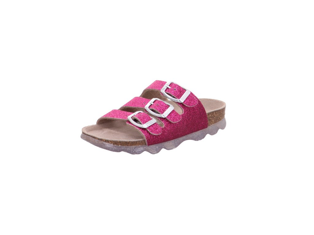 korkove pantofle superfit bios 1 000120 5000 superfit store
