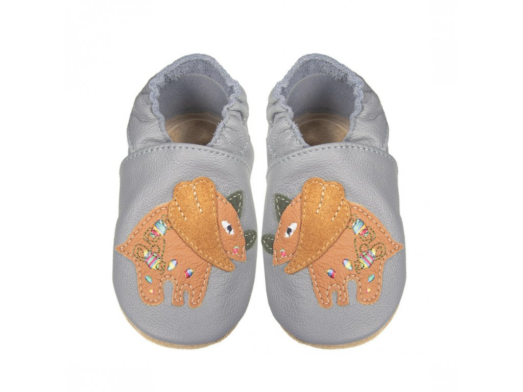 capacky kozene barefoot babice ba 226 triceratops superfit store