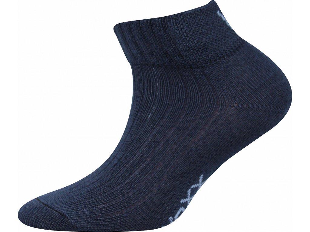 ponozky setra modra c superfit store
