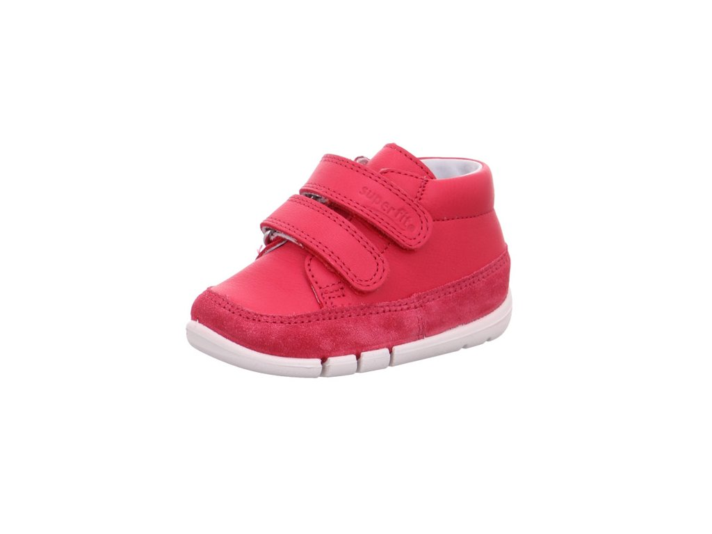 superfit flexy 1 006341 5010 kompromis barefoot celorocni superfit store