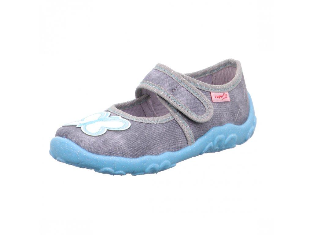 backory superfit bonny 1 000280 2010 supershoes cz (1)