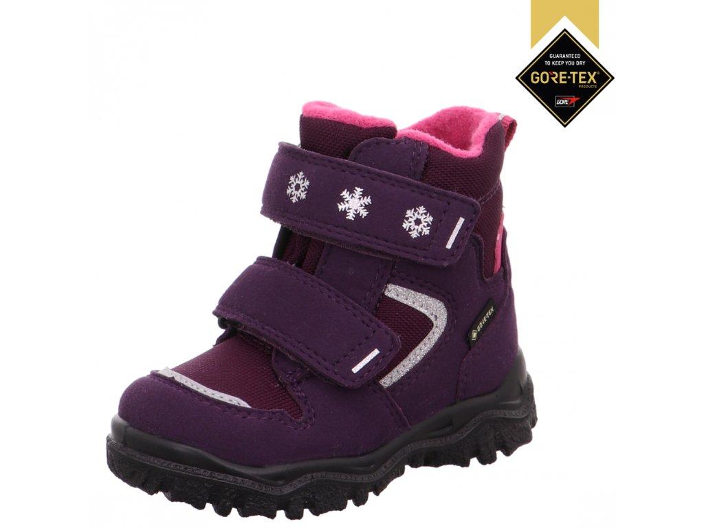 superfit husky1 1 000045 8500 snehule gore tex supershoes cz