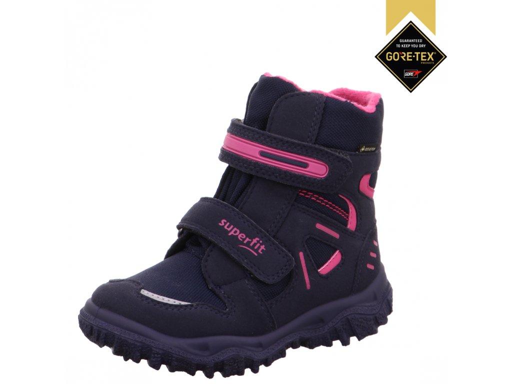 superfit husky 1 809080 8020 snehule gore tex supershoes cz