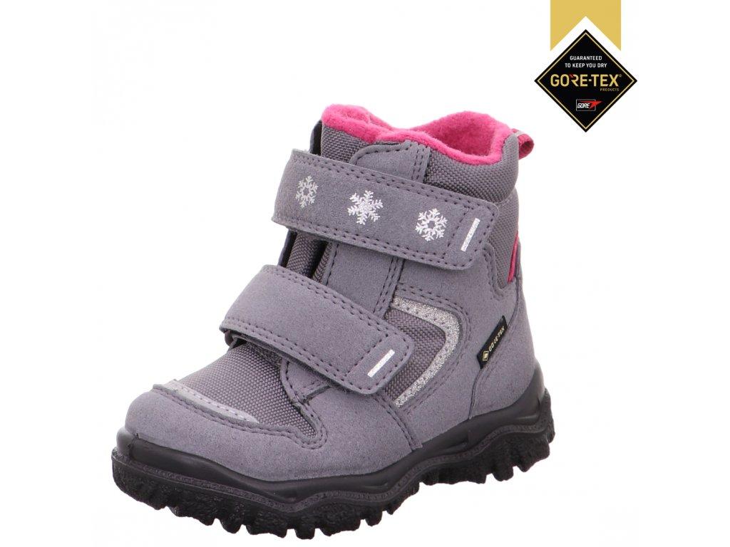 superfit husky1 1 000045 2010 snehule gore tex supershoes cz