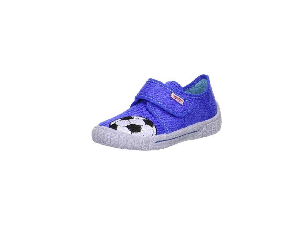 Superfit papuce 0_800273_8500