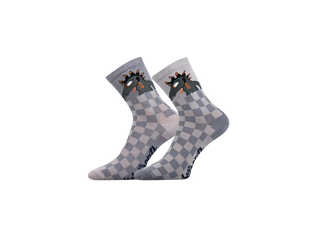 ponozky lichozrouti kudla supershoes cz (1)