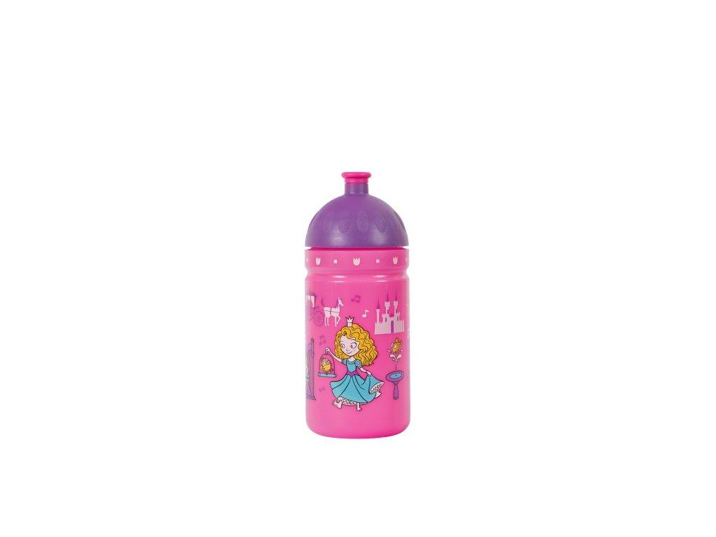 zdrava lahev svet princezen obouvame online (1)