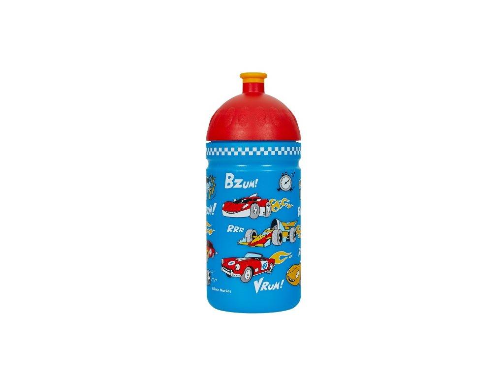 zdrava lahev 0 5 l formule auta obouvame online (4)