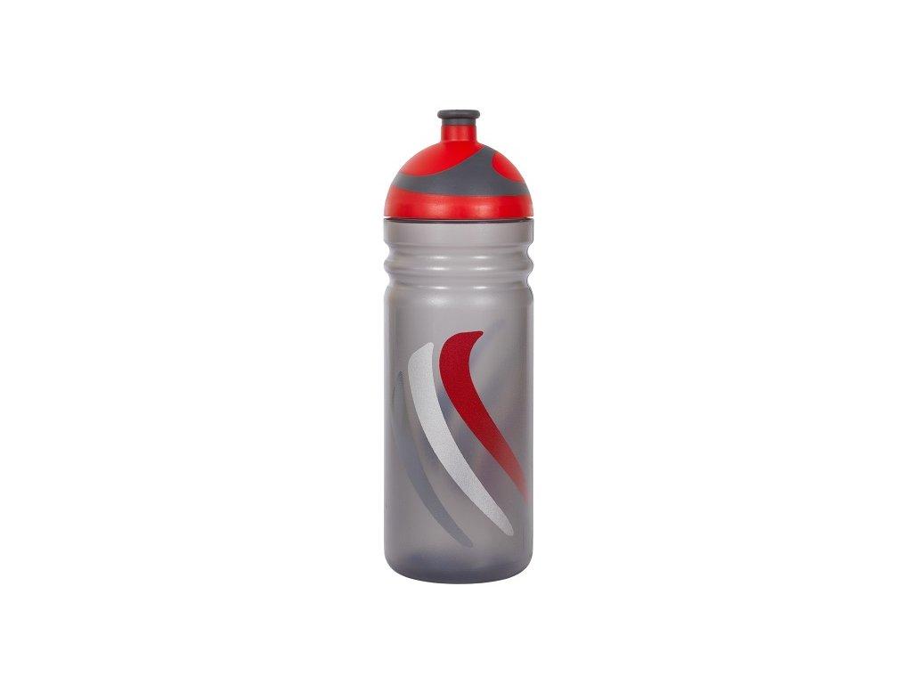 zdrava lahev 0 7 l bike 2k19 obouvame online (1)