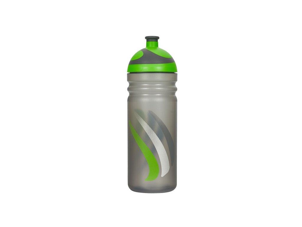 zdrava lahev 0 7 l bike 2k19 zelena obouvame (5)