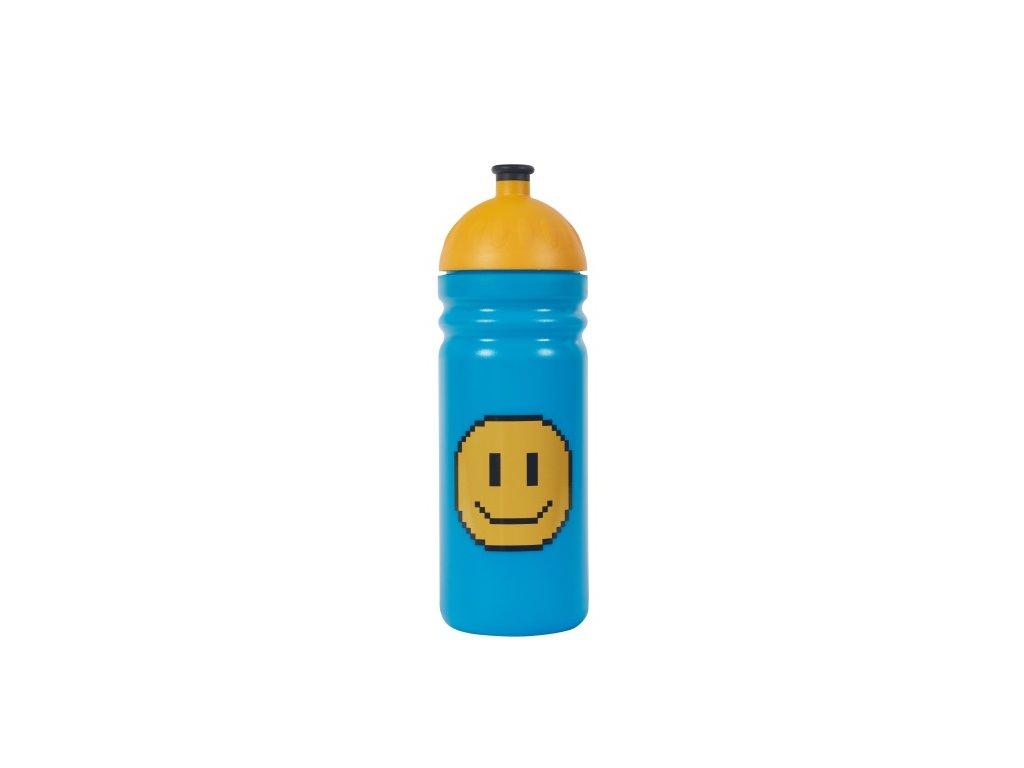 zdrava lahev 0 7 l smajlik obouvame online (1)