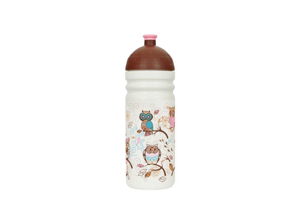 zdrava lahev 0 7 l sovicky obouvame online (1)