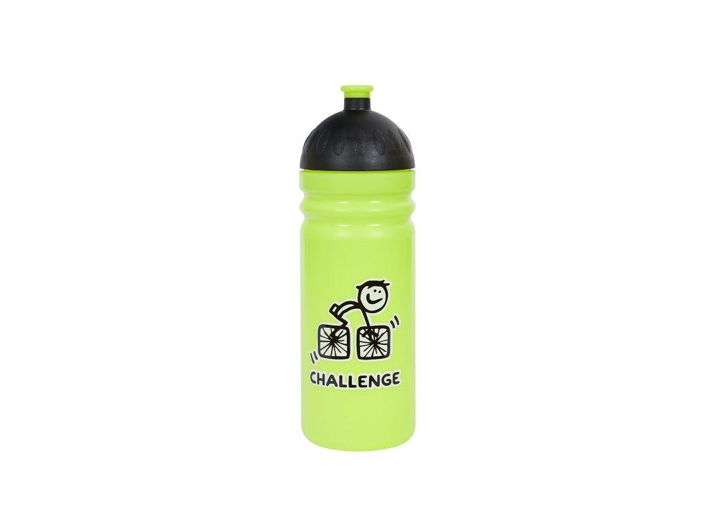 zdrava lahev 0 7 l uax challenge obouvame online (1)