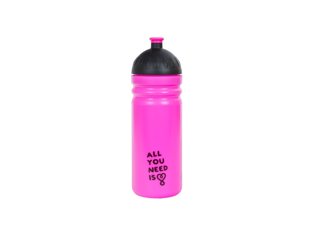 zdrava lahev 0 7 l uax beautiful obouvame online (2)