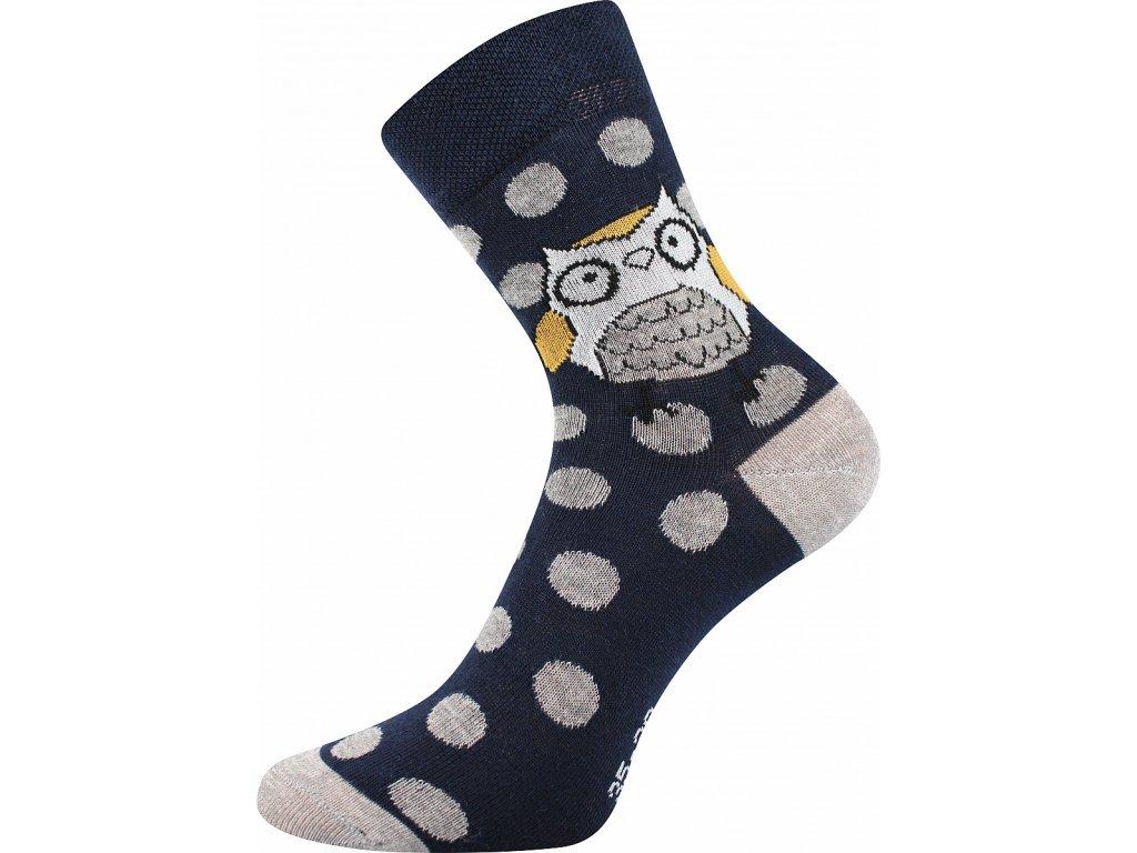 ponozky xantipa 60 obouvame online (3)