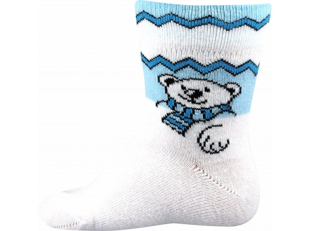 ponozky emine chlapecke obouvame online (2)