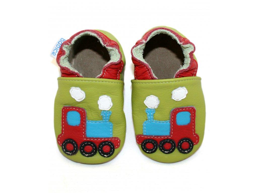 capacky kozene barefoot babice ba 023 masinka obouvame online (2)