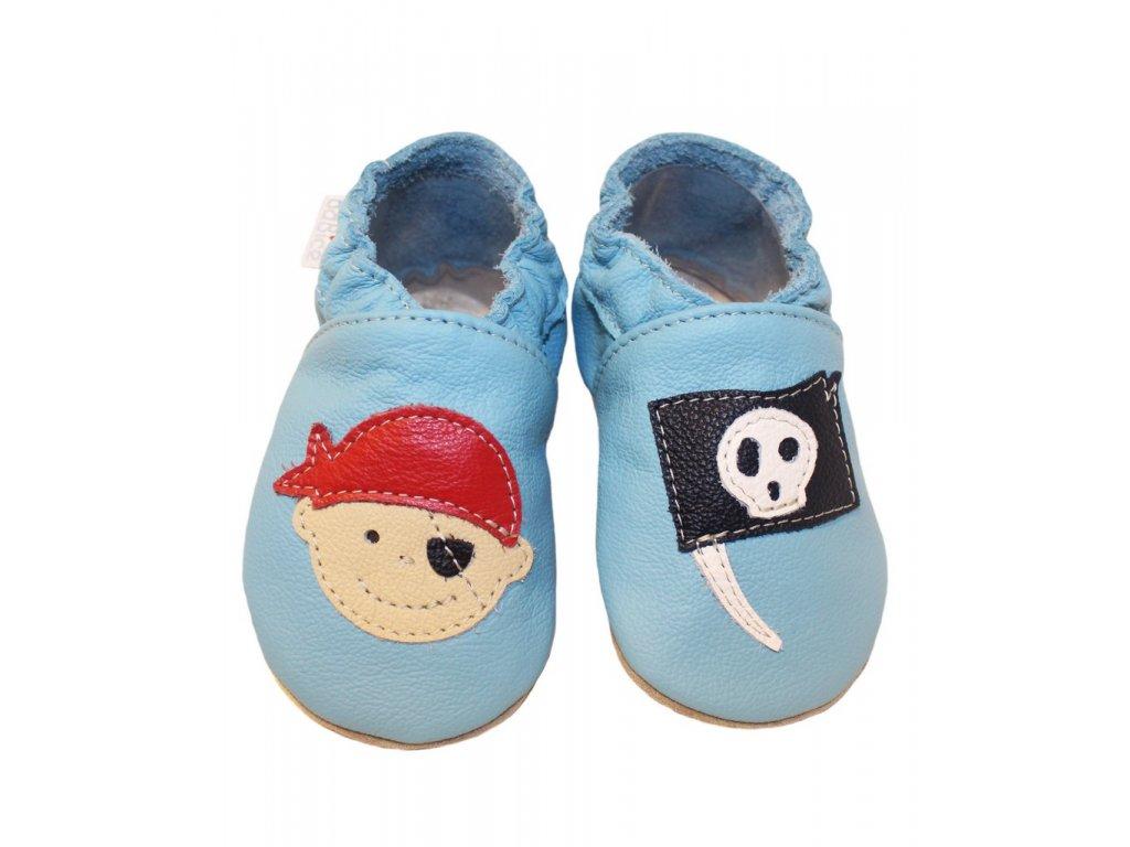 capacky kozene barefoot babice ba 123 pirat obouvame online (1)