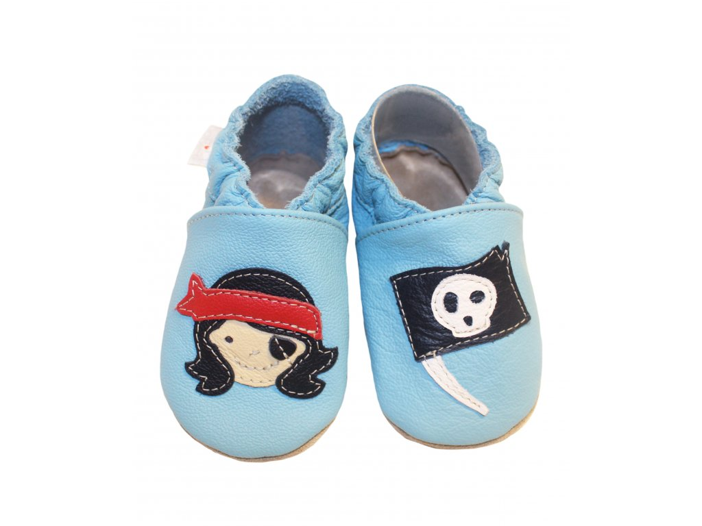 capacky kozene barefoot babice ba 122 piratka obouvame online (1)